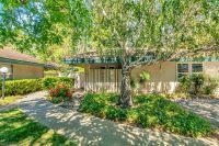 Home for sale: 1106 Roundtree Ct., Sacramento, CA 95831