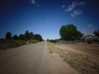 Home for sale: Lot 24 Camino del Sur, Alamogordo, NM 88310