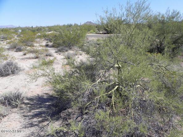 86xx E. Via Dona Rd. --, Scottsdale, AZ 85266 Photo 21