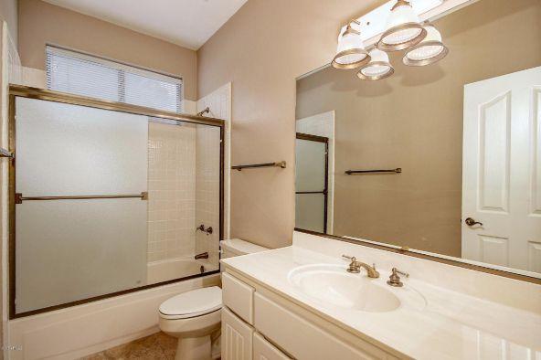 2643 E. Washington Avenue, Gilbert, AZ 85234 Photo 39