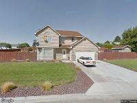 Home for sale: Odin, Benton City, WA 99320