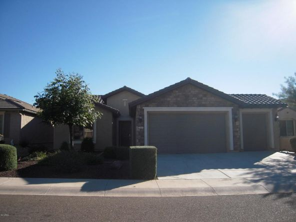 26801 W. Ross Avenue, Buckeye, AZ 85396 Photo 1