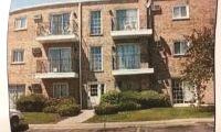 Home for sale: 161 Elk Trail Avenue, Carol Stream, IL 60188