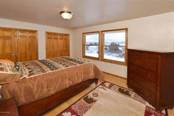 293 Mountain View Dr., Homer, AK 99603 Photo 14