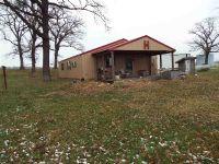 Home for sale: 1435 E. 1000 N., Monon, IN 47959