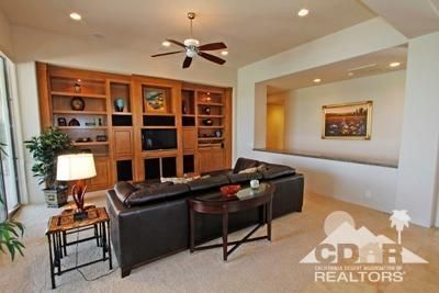 80256 Riviera, La Quinta, CA 92253 Photo 38