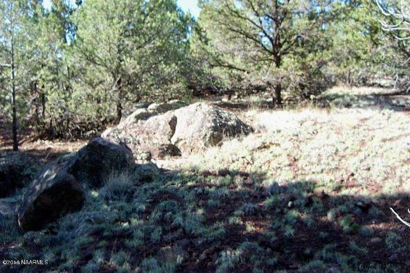 1419 W. Maverick Ln., Williams, AZ 86046 Photo 18