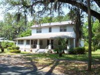 Home for sale: 124 Bolivar St., Chattahoochee, FL 32324