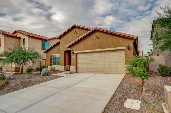 10742 W. Briles Rd., Peoria, AZ 85383 Photo 3