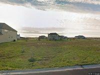Home for sale: Mueller, Plainfield, IL 60586