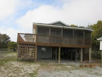 Home for sale: 1887 W. Hwy. 98, Carrabelle, FL 32322