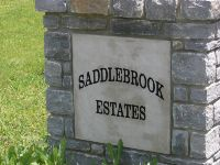 Home for sale: 0 Saddle Brook Subdivision, Springfield, KY 40069