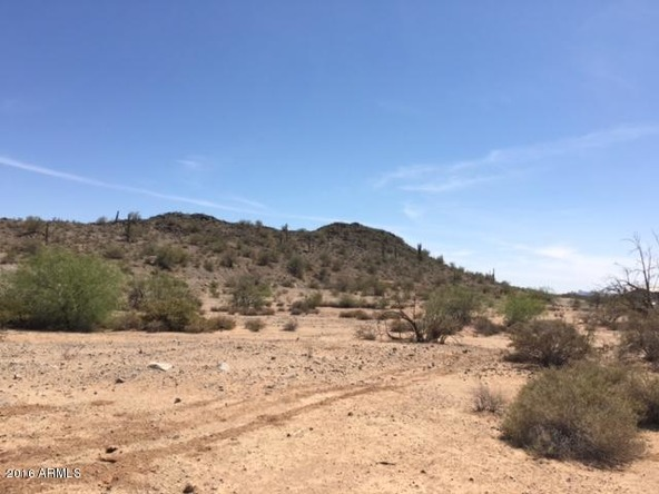 8785 S. Lamb Rd., Casa Grande, AZ 85193 Photo 11