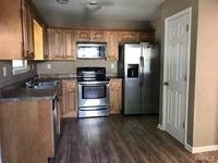 Home for sale: 1941 24th E. Avenue, Tuscaloosa, AL 35404