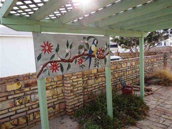 13229 47th Dr., Yuma, AZ 85367 Photo 18