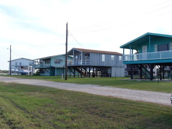 0 Holiday Harbor, Matagorda, TX 77457 Photo 38