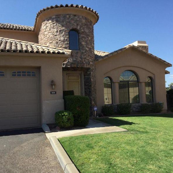 17020 E. Kiwanis Dr., Fountain Hills, AZ 85268 Photo 1