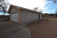 Home for sale: 3008 N. Prince St., Clovis, NM 88101