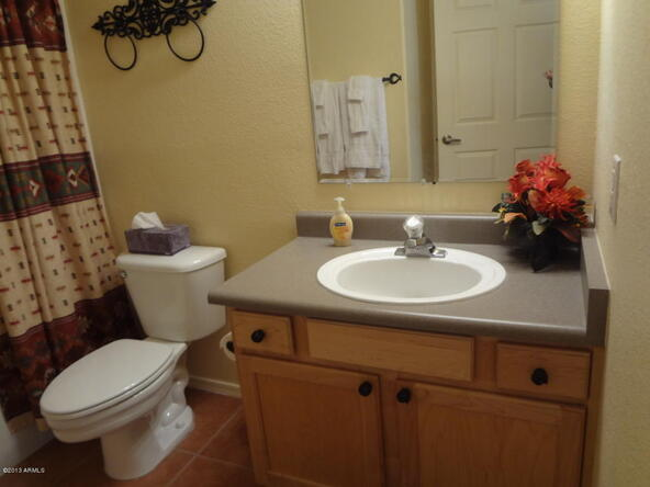 16545 E. Gunsight Dr., Fountain Hills, AZ 85268 Photo 8