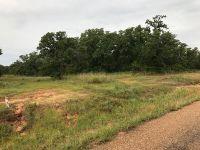 Home for sale: 210 Cr 3594, Boyd, TX 76023