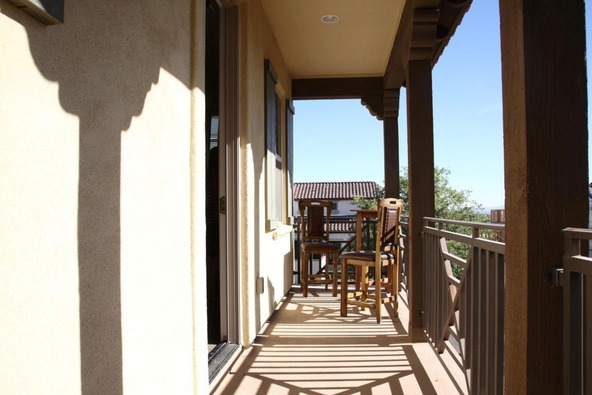 20555 W. White Rock Rd., Buckeye, AZ 85396 Photo 64