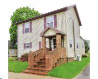 Home for sale: 522 Pear St., Dover, DE 19904