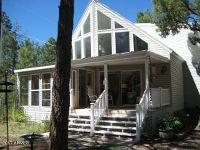 Home for sale: 5040 West St., Lakeside, AZ 85929