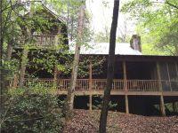 Home for sale: 109 Woody Bend, Dahlonega, GA 30533