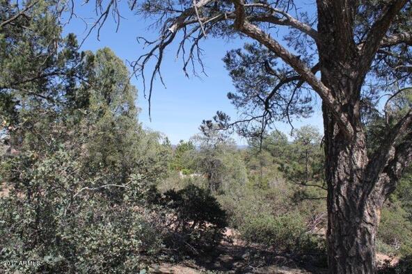 400 S. Decision Pine --, Payson, AZ 85541 Photo 1