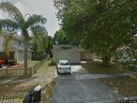 Home for sale: Ridgemore, Valrico, FL 33594