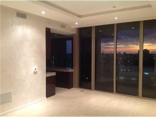9705 Collins # 1003, Bal Harbour, FL 33154 Photo 9