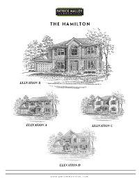 Home for sale: 55 StoneBridge Way, Newnan, GA 30265