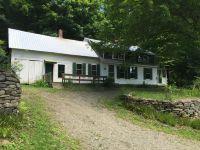 Home for sale: 169 Melchen Rd., Brattleboro, VT 05301