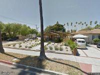 Home for sale: Remmet, Canoga Park, CA 91303