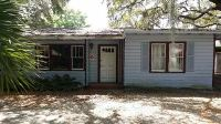 Home for sale: 226 & 228 Troy St., Fort Walton Beach, FL 32548