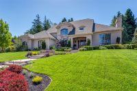 Home for sale: 4 Merrill Dr., Moraga, CA 94556