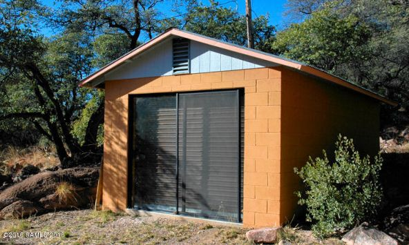 3204 W. Hwy. 80, Bisbee, AZ 85603 Photo 27