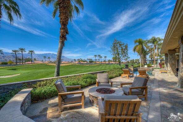 30 Avenida Andra, Palm Desert, CA 92260 Photo 33