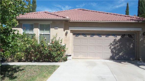 14878 San Jacinto Dr., Moreno Valley, CA 92555 Photo 2