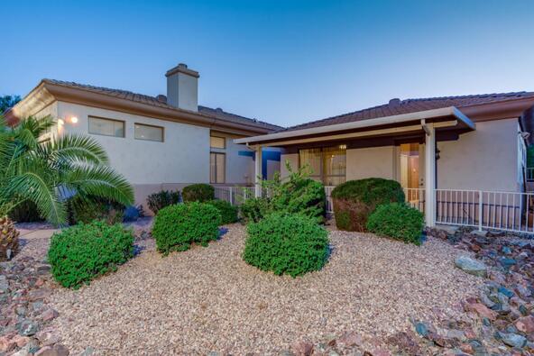 36005 N. 15tth Ave., Phoenix, AZ 85086 Photo 34