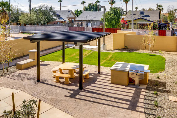 820 N. 8th Avenue, Phoenix, AZ 85007 Photo 52