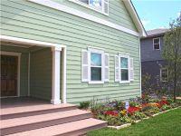 Home for sale: 10918 Shiloh Rd., Dallas, TX 75228