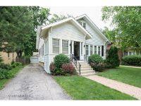 Home for sale: 421 South Dunton Avenue, Arlington Heights, IL 60005