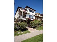 Home for sale: 449 26th St., Manhattan Beach, CA 90266