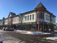 Home for sale: 3027 English Rows Avenue, Naperville, IL 60564