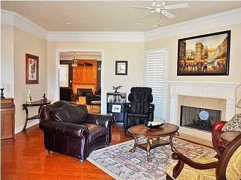 69 Dean Ct., Millbrook, AL 36022 Photo 2