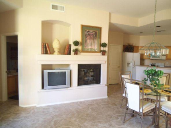 8180 E. Shea Blvd., Scottsdale, AZ 85260 Photo 18