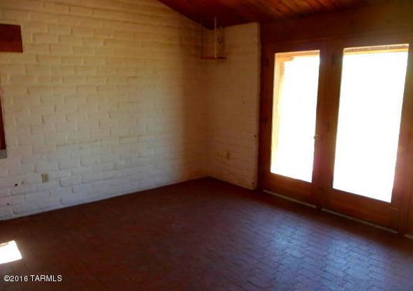 2075 W. Big Draw, Cochise, AZ 85606 Photo 5
