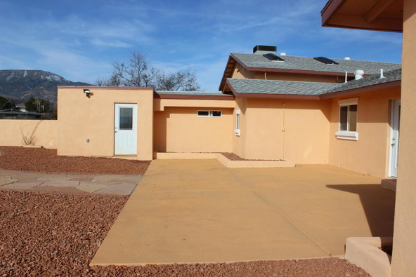 2375 S. Dunham Rd., Cottonwood, AZ 86326 Photo 26