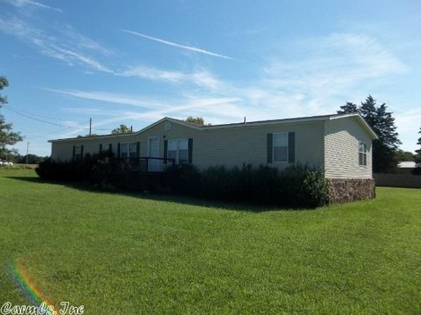 3228 Hwy. 157, Judsonia, AR 72081 Photo 1